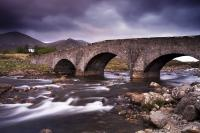 other,counties,Inverness-shire,bridge,Sligachan,Isle,of,Skye